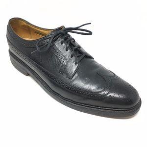 Men's Florsheim Royal Imperial Oxfords Size 12B